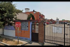 Foto de departamento en venta en  , ex-hacienda el pedregal, atizapán de zaragoza, méxico, 0 No. 01