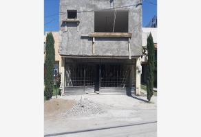 Foto de casa en venta en  , ex-hacienda el tintero, querétaro, querétaro, 12226168 No. 01