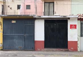 Foto de casa en venta en  , ex-hacienda el tintero, querétaro, querétaro, 13867117 No. 01