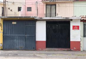 Foto de casa en venta en  , ex-hacienda el tintero, querétaro, querétaro, 16382002 No. 01