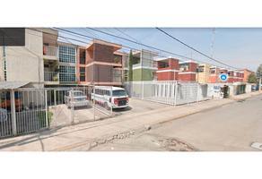 Foto de casa en venta en  , ex-hacienda san felipe 3a. sección, coacalco de berriozábal, méxico, 16869937 No. 01