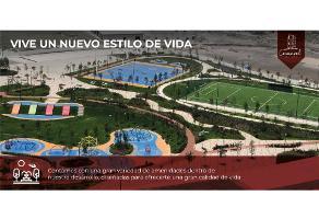 Foto de departamento en venta en  , ex-hacienda san felipe 2a. sección, coacalco de berriozábal, méxico, 18076868 No. 01