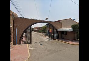 Foto de casa en venta en  , ex-hacienda san felipe 3a. sección, coacalco de berriozábal, méxico, 19435805 No. 01