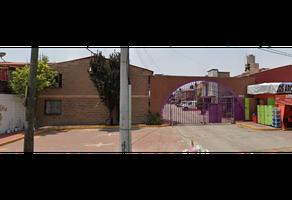 Foto de casa en venta en  , ex-hacienda san felipe 3a. sección, coacalco de berriozábal, méxico, 0 No. 01