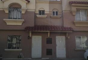 Foto de casa en renta en  , ex-hacienda san miguel, cuautitlán izcalli, méxico, 17545162 No. 01