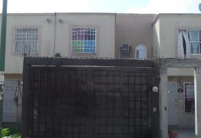 Foto de casa en venta en  , ex-hacienda santa inés, nextlalpan, méxico, 12828746 No. 01