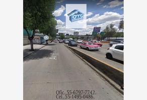 Foto de departamento en venta en exhipodrmo de peralvillo 1212, atlampa, cuauhtémoc, df / cdmx, 0 No. 01