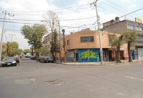 Foto de edificio en venta en  , ex-hipódromo de peralvillo, cuauhtémoc, df / cdmx, 0 No. 01