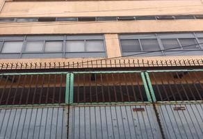 Foto de bodega en venta en ex-hipodromo de peralvillo , ex-hipódromo de peralvillo, cuauhtémoc, df / cdmx, 0 No. 01
