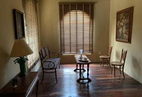Foto de casa en venta en  , exlomas del country club, tampico, tamaulipas, 12545658 No. 01