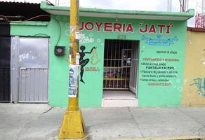 Foto de local en venta en  , ex-marquezado, oaxaca de juárez, oaxaca, 13827696 No. 01