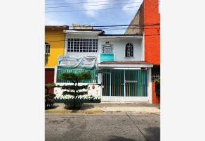 Foto de casa en venta en experiencia 3349, autocinema, guadalajara, jalisco, 0 No. 01
