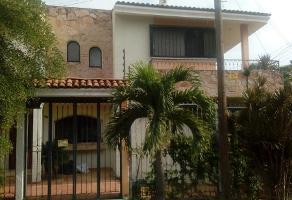 Foto de casa en venta en experiencia , autocinema, guadalajara, jalisco, 6608957 No. 01