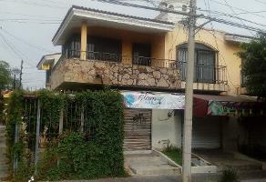 Foto de casa en venta en experiencia , autocinema, guadalajara, jalisco, 6608957 No. 02