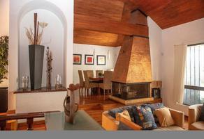 Foto de casa en venta en explanada de las fuentes , lomas de tecamachalco, naucalpan de juárez, méxico, 0 No. 01