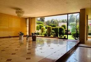 Foto de casa en venta en explanada de las fuentes , lomas del huizachal, naucalpan de juárez, méxico, 20755855 No. 01