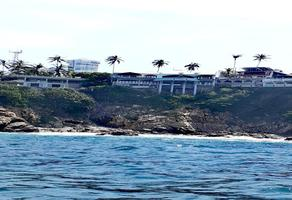 Foto de casa en venta en explanada , las playas, acapulco de juárez, guerrero, 19373270 No. 01