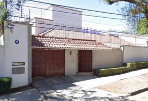Foto de casa en venta en explanada , lomas de chapultepec vii sección, miguel hidalgo, df / cdmx, 0 No. 01