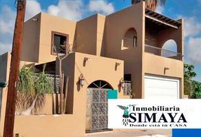 Foto de casa en venta en exploradores, loreto, baja california sur , exploradores, loreto, baja california sur, 15045497 No. 01