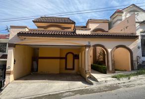 Foto de casa en venta en explorer 432, las cumbres, monterrey, nuevo león, 19144750 No. 01