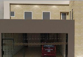 Foto de casa en venta en explorer , las cumbres 6 sector d-2, monterrey, nuevo león, 6763891 No. 01