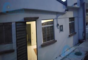 Foto de casa en venta en  , exposición, guadalupe, nuevo león, 0 No. 01