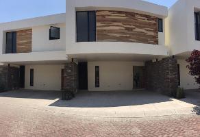 Foto de casa en renta en  , ex-rancho colorado, puebla, puebla, 0 No. 02