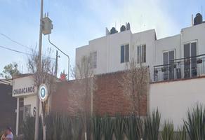 Foto de casa en venta en  , ex-rancho san felipe, coacalco de berriozábal, méxico, 18836765 No. 01