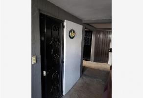 Foto de departamento en venta en  , extensión vista hermosa, cuernavaca, morelos, 9331285 No. 01