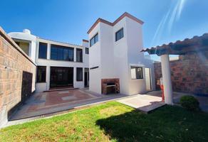 Foto de casa en venta en exterior 2107, jardines de la concepción 1a sección, aguascalientes, aguascalientes, 0 No. 01