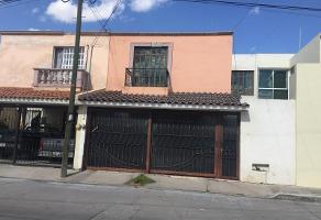 Foto de casa en renta en externa 1510, el dorado 1a sección, aguascalientes, aguascalientes, 0 No. 01