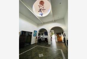 Foto de casa en venta en externa 2149, el encino, aguascalientes, aguascalientes, 17742296 No. 01
