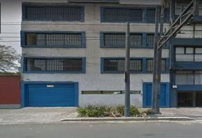 Foto de edificio en venta en extremadura , extremadura insurgentes, benito juárez, df / cdmx, 0 No. 01