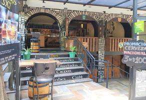 Foto de local en venta en tlacoquemécatl , tlacoquemecatl, benito juárez, df / cdmx, 20323961 No. 01