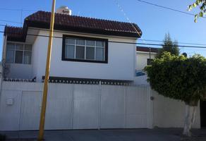 Foto de casa en venta en extrena 2187, santa elena, aguascalientes, aguascalientes, 0 No. 01