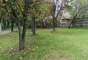 Foto de terreno habitacional en venta en ezequiel garcía , santa rita tlahuapan, tlahuapan, puebla, 0 No. 01