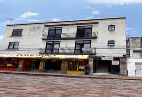 Foto de oficina en renta en ezequiel montes 808, centro sct querétaro, querétaro, querétaro, 0 No. 01