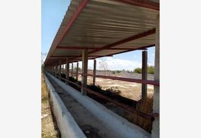 Foto de rancho en venta en  , ezequiel montes centro, ezequiel montes, querétaro, 0 No. 01