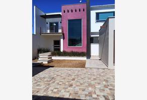 Foto de casa en venta en  , ezequiel montes centro, ezequiel montes, querétaro, 0 No. 01
