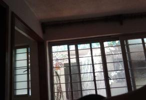Foto de departamento en renta en ezequiel ordóñez 81 , copilco el alto, coyoacán, df / cdmx, 0 No. 01