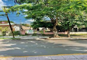 Foto de casa en venta en ezequiel ordoñez , bellavista, salamanca, guanajuato, 0 No. 01
