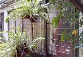 Foto de departamento en renta en ezequiel ordóñez numero 84, depto. 4 , copilco el alto, coyoacán, distrito federal, 0 No. 01