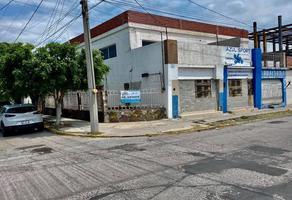 Foto de casa en venta en ezequiel ordoñez , salamanca centro, salamanca, guanajuato, 14965602 No. 01