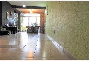 Foto de casa en venta en ezequiel padilla 100, burgos bugambilias, temixco, morelos, 0 No. 02