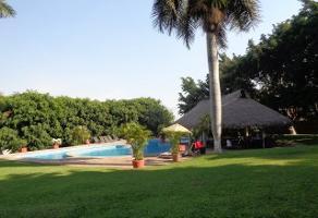 Foto de casa en venta en ezequiel padilla , burgos bugambilias, temixco, morelos, 14312478 No. 01