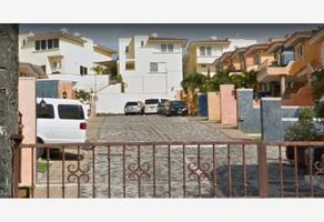 Foto de casa en venta en ezequiel padilla sur 35, burgos bugambilias, temixco, morelos, 0 No. 01