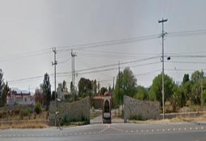 Foto de terreno habitacional en venta en ezquiel montes s/n , centro, cadereyta de montes, querétaro, 12014642 No. 01
