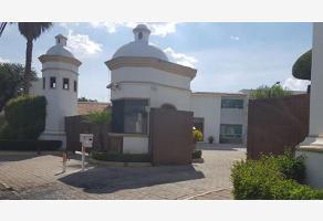 Foto de terreno comercial en venta en f 1, villa antigua, corregidora, querétaro, 0 No. 01
