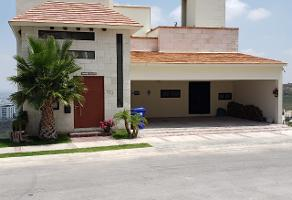 Foto de casa en venta en f 4, san luis potosí centro, san luis potosí, san luis potosí, 15074056 No. 01