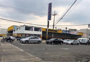 Foto de bodega en renta en f 6, centro industrial tlalnepantla, tlalnepantla de baz, méxico, 9192005 No. 01